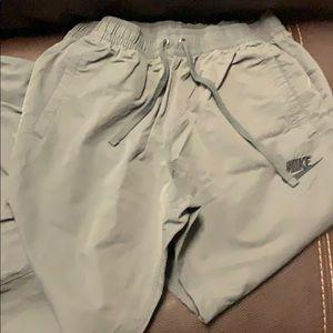 Nike Large Pants